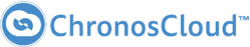 CC-standard-logo-800